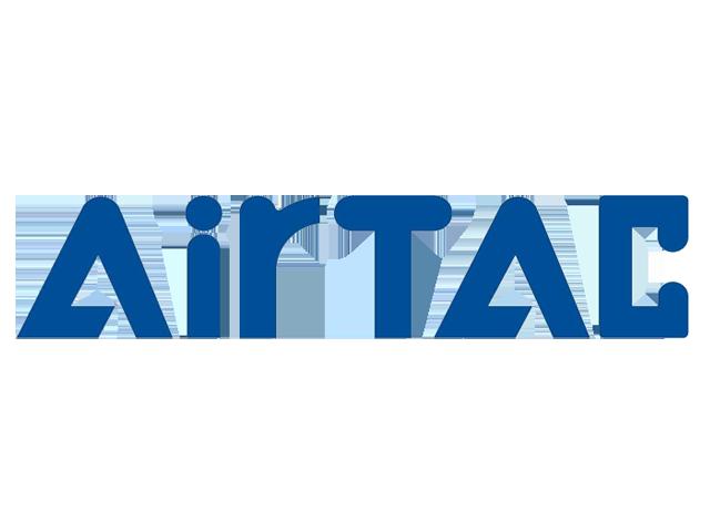 AirTak